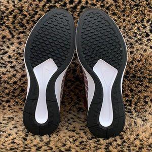 Nike Shoes - Wmns Nike Dualtone Racer 'Night Purple' Shoes